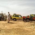 bamako nászút onroad 6_19
