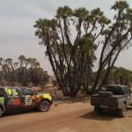 bamako nászút onroad 6_20