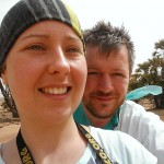 bamako nászút onroad 6_21