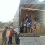 bamako nászút onroad 6_24