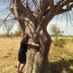 bamako nászút onroad 6_28