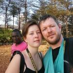 bamako nászút onroad 6_30