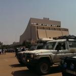 bamako nászút onroad 6_32