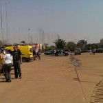 bamako nászút onroad 6_33