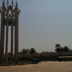 bamako nászút onroad 6_34