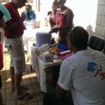 bamako nászút onroad 6_35