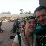 bamako nászút onroad 6_36
