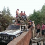 bamako nászút onroad 6_40