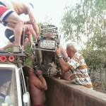 bamako nászút onroad 6_41