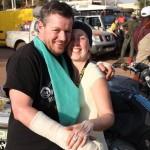 bamako nászút onroad 6_nyitó