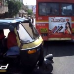 india motoros élet onroad 2