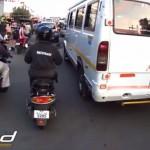 india motoros élet onroad 4