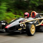 motor motoros autók onroad ariel