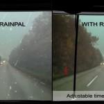 rainpal sisaktörlő onroad 0