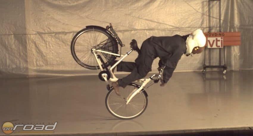 Dummy teszt 2010-ből - 2. lépés