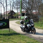 kawasaki lime ride onroad_06