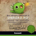 kawasaki lime ride onroad_49