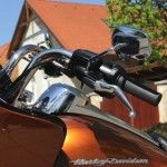 harley-davidson road glide teszt onroad 14
