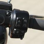 harley-davidson road glide teszt onroad 16