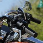 harley-davidson road glide teszt onroad 17