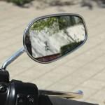 harley-davidson road glide teszt onroad 18