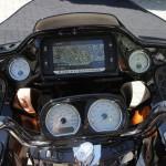 harley-davidson road glide teszt onroad 19