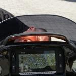 harley-davidson road glide teszt onroad 20