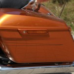 harley-davidson road glide teszt onroad 22