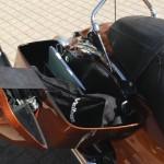 harley-davidson road glide teszt onroad 23