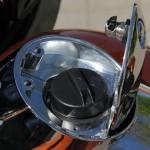 harley-davidson road glide teszt onroad 27