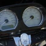 harley-davidson road glide teszt onroad 28