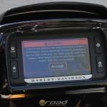 harley-davidson road glide teszt onroad 30