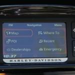 harley-davidson road glide teszt onroad 31