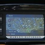 harley-davidson road glide teszt onroad 32
