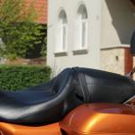 harley-davidson road glide teszt onroad 34