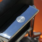 harley-davidson road glide teszt onroad 36