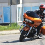harley-davidson road glide teszt onroad 37