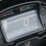 honda vfr800x crossrunner teszt onroad 25
