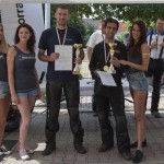 bmw bike maraton 2015 győztes beszámoló 17