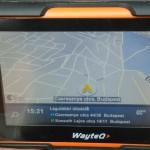 wayteq xrider onroad 1 06