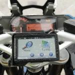 bmw r1200rs teszt onroad 23