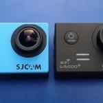 sjcam teszt onroad 4000-5000 2