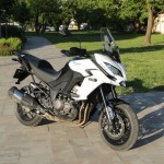 versys1000_onroad_02