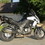 versys1000_onroad_03