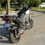 versys1000_onroad_04