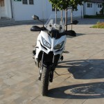 versys1000_onroad_05
