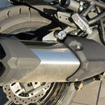 versys1000_onroad_13
