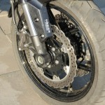 versys1000_onroad_20