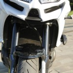 versys1000_onroad_25