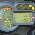 versys1000_onroad_29